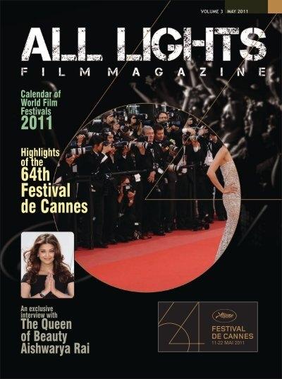 rencontre rapide gay organization a Cannes