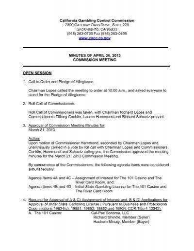 California gambling license requirements free download slot machines games