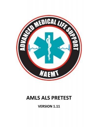 Amls Pdf Portugues