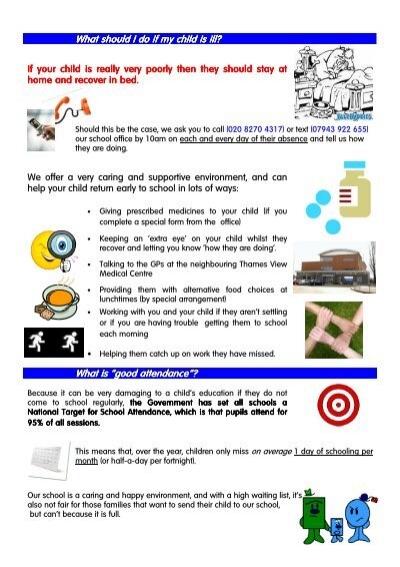 University of arizona application essay prompt