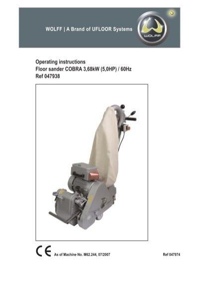 SCHRAUBE INNENSECHSKANT M10X1.25X52.5
