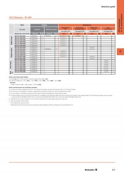 6es7314 6cf00 0ab0 pdf