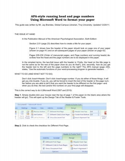 ms word 2007 resume templates resume verb tense free