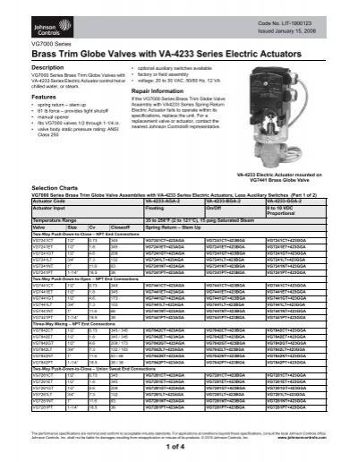 GGBAILEY D2776C-F1A-BG-LP Custom Fit Car Mats for 2006 BMW 3-Series Sport Wagon Beige Loop Driver /& Passenger Floor