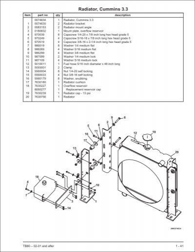 tb85 snorkel wiring diagram electrical wiring diagrams rh wiringforall today snorkel lift wiring diagram snorkel lift wiring diagram