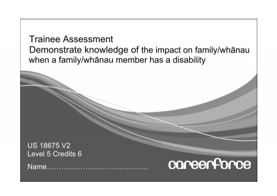 impact of familial rejection Early intervention can help families and caregivers build on strengths and use evidence-based materials to understand the impact of acceptance and rejection on their child's well-being.