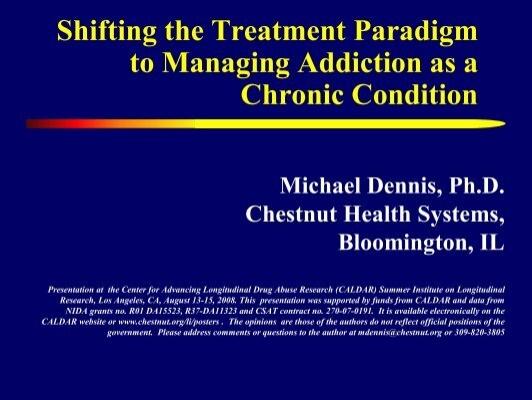 manage chronic conditio index - 532×400