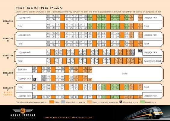 Eurostar Seat Plan Coach 18 Brokeasshome Com