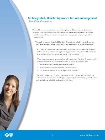 management an integrated approach pdf