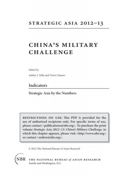 Asian bureau national research