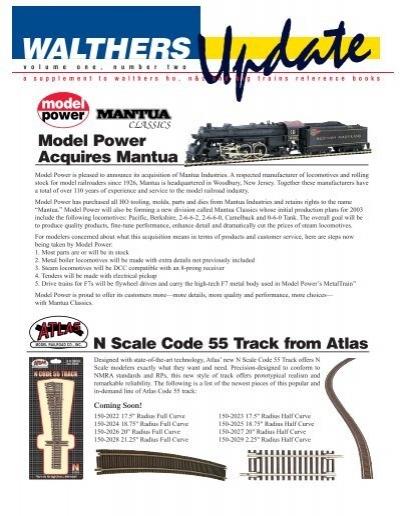 100 Western Red Cedar 027 o27 Scale Ties for Lionel Kline Railroad Track