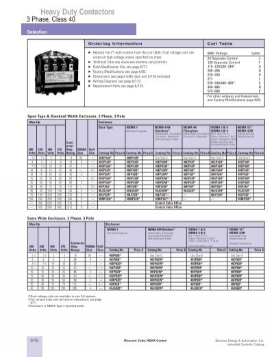 reversing motor contactor wiring diagram wiring diagram and hernes reversing contactor wiring diagram all about