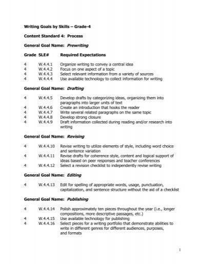 argumentative essay rubric th grade th grade persuasive essay persuasive  essay writing th grade midland autocare