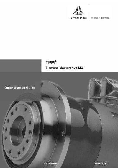 6se7015-0ep50-z-masterdrives-mc-acac-drive-siemens-manual. Pdf.
