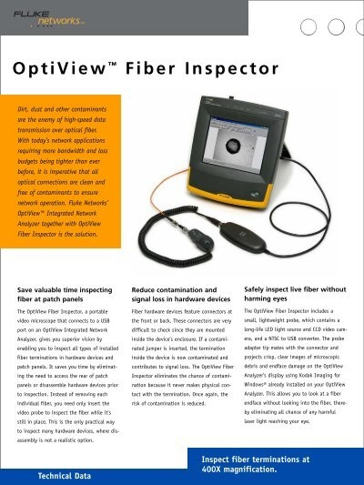 free hardware inspector