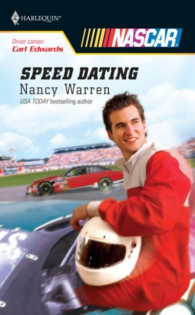 214 speed dating hk