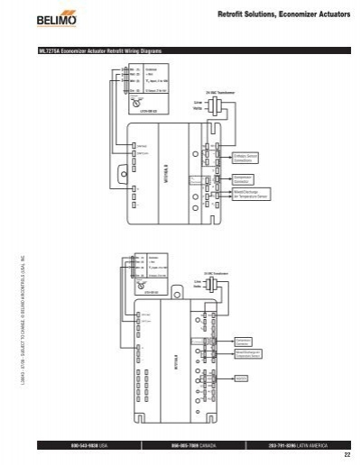 bard heat pump wiring diagram with Economizer Wiring Diagram on Wiring Diagram For Rheem Air Conditioner furthermore Wiring Diagram For Goodman Air Handler Model A18 05 as well Bard Mc4001 Wiring Diagram in addition Wiring Diagram For Kohler Engine besides Bard Electric Furnace Wiring Diagrams.