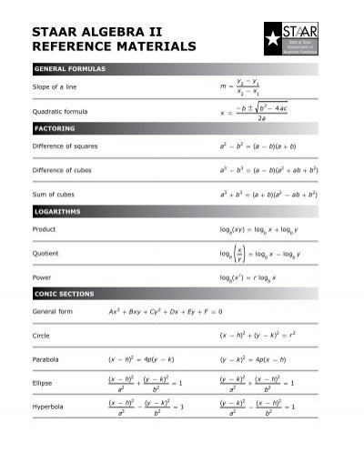 online physics homework texas