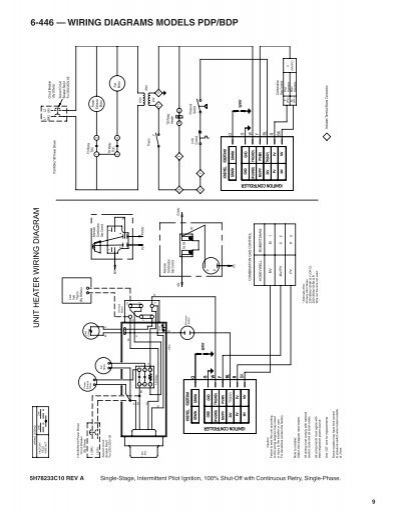 Simple Copper Wiring Diagram likewise Spark Plug Looms in addition Electrical Harness Form Board further Yamaha Virago 750 Wiring Virago besides John Deere 2520 Gas Up To Serial 22000  plete Wire Harness Synchro Range Transmission. on wiring harness loom design