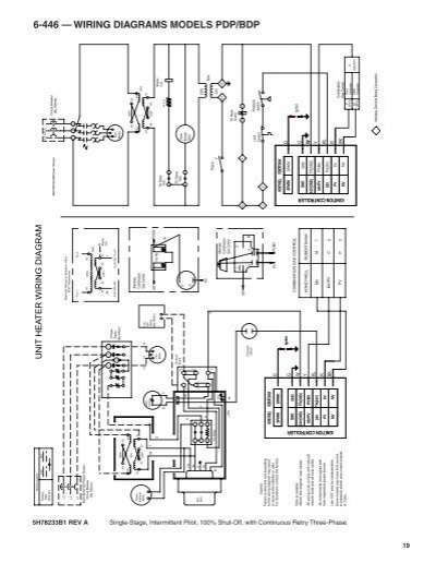 Wiring Diagram For Honeywell Chronotherm Iv Plus : Wiring diagram honeywell he humidifier