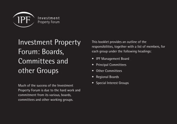Listed managed investments forum core portal pensions and investments