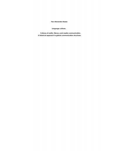 Vetenskaplig datering av Ramayana och Mahabharata