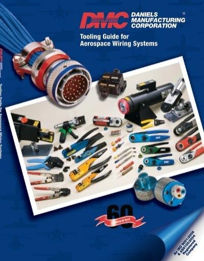 5 Daniels Mil-Spec MS3344-12 DRK129-12 Removal Hand Tool