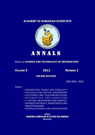 Statutul Colegiului Medicilor din România