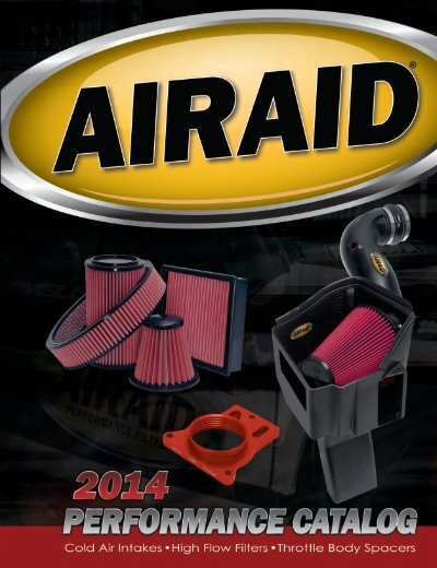 Weapon-R Secret Intake Free Cold Ram Air II Kit For 06-09 Ford Fusion V6 3.0l