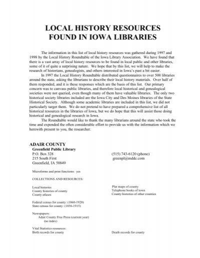 History Genealogy Atlas Maps on CD 1901 Plat Book of Monroe County Illinois