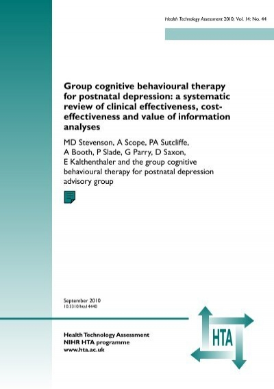 socio economic factors and postnatal depression relationship It also controls for socioeconomic factors such as income and relationship status, and for other potential confounders such as how babies were delivered, and whether they were premature it was found that women who breastfed their babies were at significantly lower risk of postnatal depression than those.