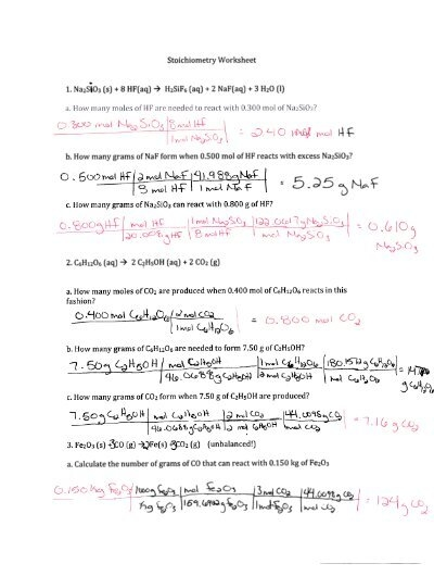Limiting Reactant and Percent Yield Worksheet Answers New as well CHEM 11 Stoichiometry Worksheet 2 Answers   Chemistry 11 as well Stoichiometry Worksheet Answers – Fronteirastral as well Unit 08   Stoichiometry   Worksheet 1 With Answer Key Download likewise DOWNLOAD CHEMFIESTA STOICHIOMETRY PRACTICE WORKSHEET ANSWERS as well Stoichiometry Worksheet 2 Answer Key Luxury Collection Of likewise Chemistry Stoichiometry Worksheet 2 Answers   Proga   Info likewise Solution Stoichiometry Worksheet   Solution Stoichiometry Worksheet likewise Stoichiometry Worksheet 2 Percent Yield   Kidz Activities furthermore Gas Stoichiometry Worksheet Answer Key The Best Worksheets in addition Stoichiometry Worksheet b  How many grams of NaF form when besides Gas Laws Worksheet 1 Answer Key Energy Conversion Worksheet likewise Stoichiometry Practice Worksheet   Homedressage also stoichiometry worksheet 2 percent yield   Siteraven moreover stoichiometry worksheet 2   Siteraven further Chemistry 11 Answer Key. on stoichiometry worksheet 2 answer key