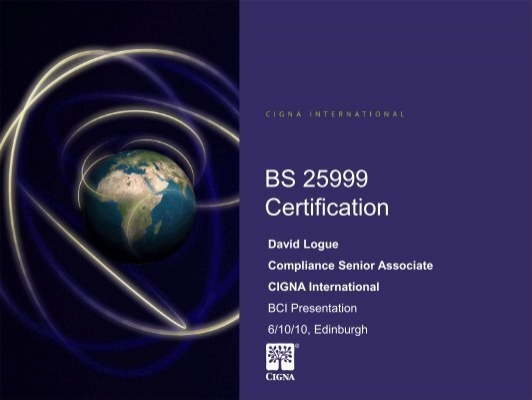 bs 25999 pdf free download