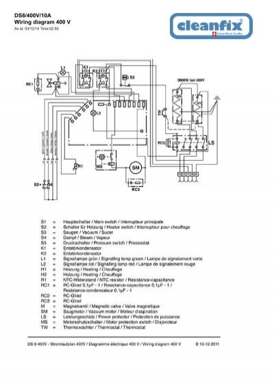 DS8/400V/10A Wiring diagram 400 V on electric motor diagram, motor oil diagram, motor parts diagram, craftsman table saw diagram, ge 469 multilin menu diagram, electrical motor diagram, block diagram, motor components diagram, 9 wire motor diagram, motor controller diagram, idec relays diagram, circuit diagram, motor overload relay diagram, motor control diagram, motor connections diagram, motor engine diagram, 12 lead motor diagram, motor guide, motor data sheet, motor output curve,