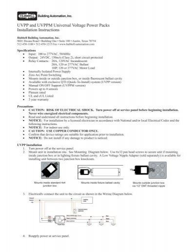 31364624 hubbell lhmts1 wiring diagram conventional fire alarm wiring hubbell uvpp wiring diagram at mifinder.co