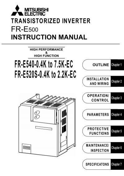 ford m r manual transmission f x v repair ebook car audio