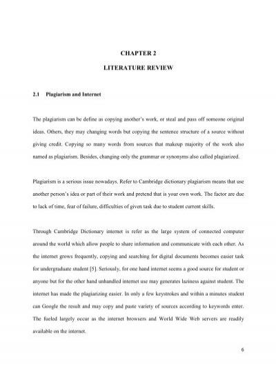 the classification essay quarterly