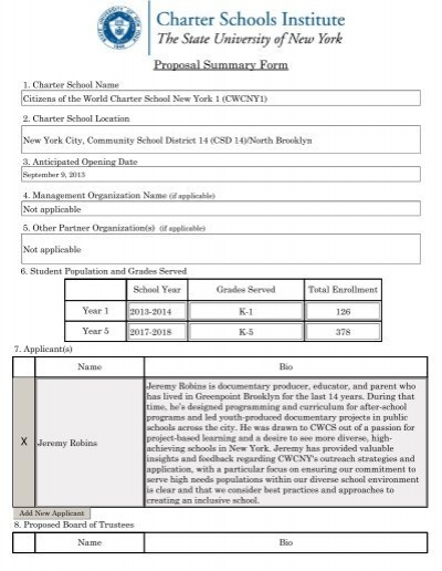 thesis dissertation approval form This form is used to grant final approval for a project/thesis/dissertation please  complete all sections section 1: oral examination (committee members vote at.