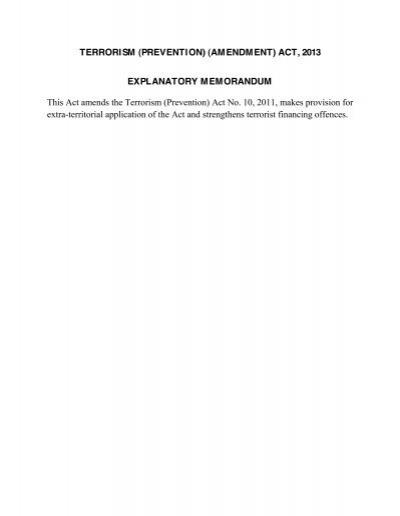 terrorist financing in indonesia filetype pdf