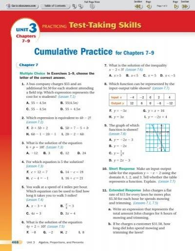 nelson math 7 textbook pdf