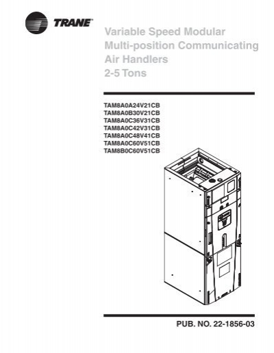 Wiring Diagram For Tam8 A
