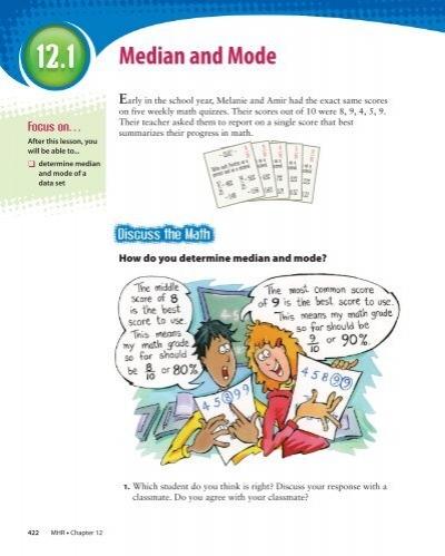 mathlinks 8 chapter 3 pdf