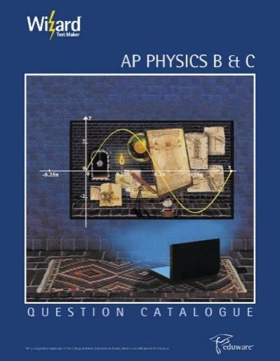 newtonian mechanics ap french pdf free download
