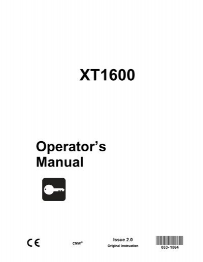 ditch witch 1820 service manual owners manual book u2022 rh userguidesearch today