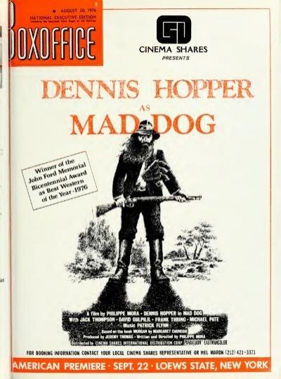 Free domestic shipping Marcel Marceau Souvenir Program 1977