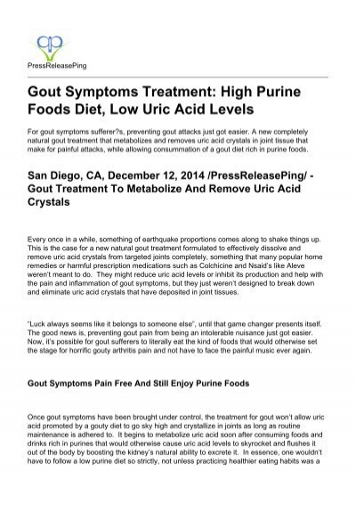 gout maintenance therapy hip gout x ray