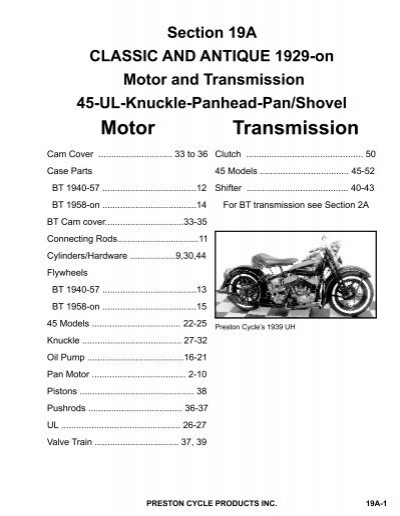 Jims 72013 Transmission Part For Countershaft Assembly