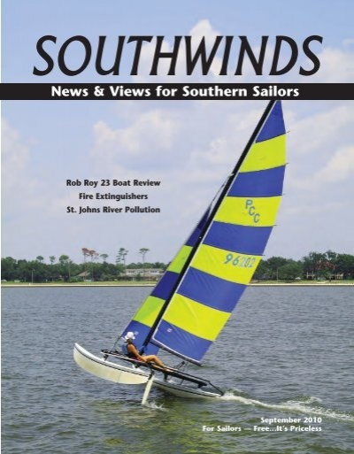 cub scout regatta sailboat trophy awards set of 3  racing cloud marble base