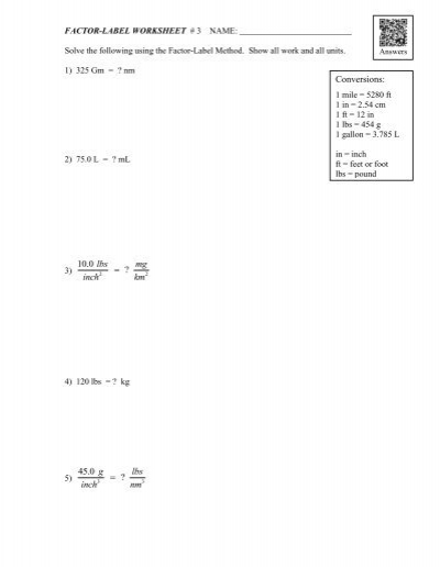 double replacement reaction worksheet - Termolak