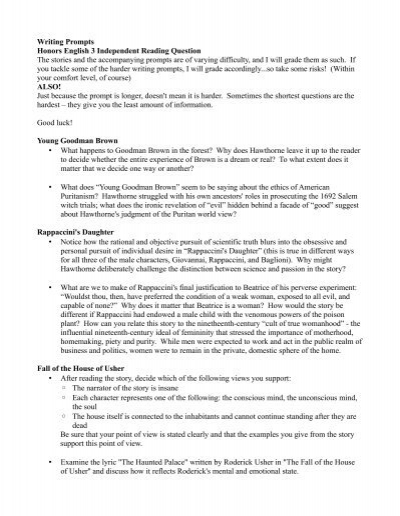 reader response 5 dc english 3 Download free acrobat reader dc software, the only pdf viewer that lets you read, search, print, and interact with virtually any type of pdf file.